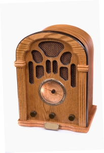 bigstock-replica-of-radio-480289.jpg