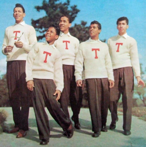 http://www.last.fm/music/Frankie+Lymon+and+the+Teenagers/+images/62358417