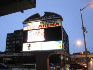 http://www.stadiumjourney.com/stadiums/broome-county-veterans-memorial-arena-s1089/