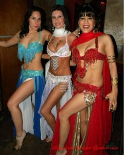 http://belly-dancing.net/reviews/