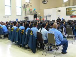 http://www.villagelife.com/news/greystone-adult-school-in-folsom-prison-recognizes-graduates/