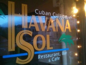http://www.yelp.com/biz/havana-sol-restaurant-and-bar-vallejo-2t
