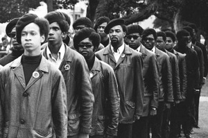 BlackPanthers_StephenShames_3