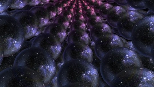 multiverse-1
