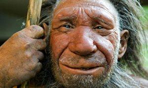 Neanderthal-001